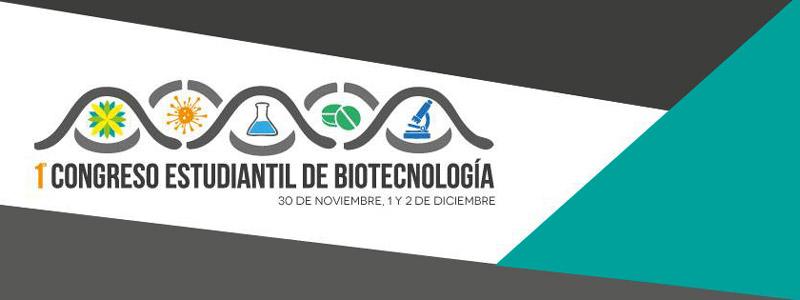 banner-congreso-estudiantil-biotecnologia